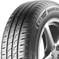 BARUM 195/65 R 15 BRAVURIS 5HM 91T