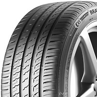 BARUM 245/35 R 20 BRAVURIS 5HM 95Y XL FR