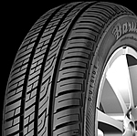 BARUM 155/65 R 14 BRILLANTIS 2 79T XL