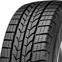 GOODYEAR 235/65 R 16 C CARGO ULTRA GRIP 115/113S