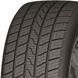 WINDFORCE 165/60 R 14 CATCHFORS ALLSEASON 75H