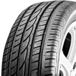WINDFORCE 215/55 R 17 CATCHPOWER 98W XL
