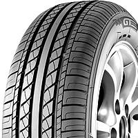 GT RADIAL 155/70 R 13 CHAMPIRO VP1 75T Osobní a SUV Letní FC2 70dB Rok Výroby 2017 8Kg