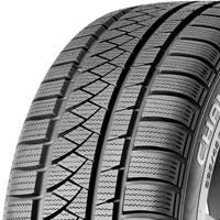 GT RADIAL 255/55 R18 CHAMPIRO WinterPro HP 109V XL C ; C2 72dB Osobní, SUV,4x4 a Off-road Zimní