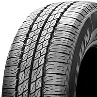 SAILUN 205/65 R 16 C COMMERCIO VX1 107/105T