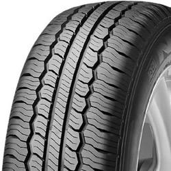 NEXEN 215/70 R 16 CP521 108/106T EB2(72dB) Osobní, SUV,4x4 a Off-road Celoroční  12Kg
