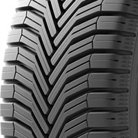 MICHELIN 205/60 R 16 CROSSCLIMATE+ 96H XL