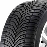 MICHELIN 265/60 R 18 CROSSCLIMATE SUV 114V XL