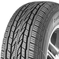 CONTINENTAL 225/55 R 18 CONTICROSSCONTACT LX 2 98V FR M+S