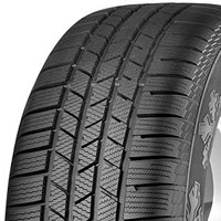 CONTINENTAL 295/40 R 20 CONTICROSSCONTACT WINTER 110V XL FR MO