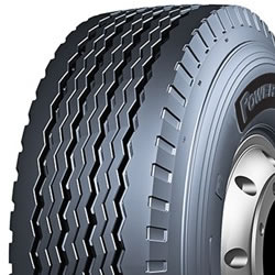 POWERTRAC 275/70 R 22,5 CROSS TRAC 148/145M