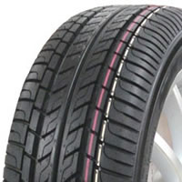 METEOR 165/65 R 14 CRUISER IS12 79T