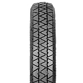 CONTINENTAL 125/70 R 16 CST17 96M