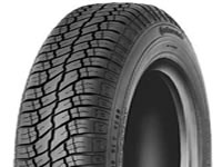 CONTINENTAL 165/80 R 15 CONTICONTACT CT 22 87T