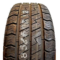 COMPASS 185/60 R 12 C CT7000 104N