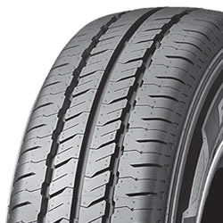 NEXEN 195/80 R 14 C ROADIAN CT8 106/104R
