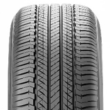BRIDGESTONE 205/60 R 16 D400 96T XL DOT2016