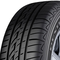 FIRESTONE 255/60 R 17 DESTINATION HP 106H