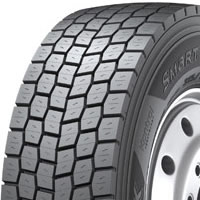 HANKOOK 275/70 R 22,5 SMART FLEX DH31 148/145M 3PMSF
