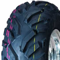 DURO 22x10,00 - 10 DI2013 RED EAGLE 39J 4PR