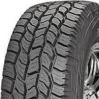 COOPER 265/70 R 16 DISCOVERER AT3 OWL 112T