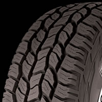 COOPER 255/55 R 19 DISCOVERER A/T3 SPORT 111H XL BSW
