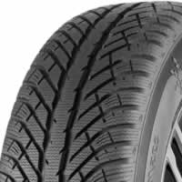 COOPER 235/65 R 17 DISCOVERER WINTER 108V XL