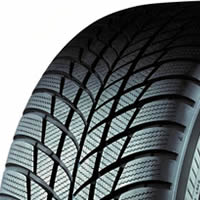 BRIDGESTONE 215/55 R 16 DRIVEGUARD WINTER 97H XL RFT