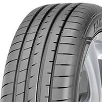GOODYEAR 205/45 R 17 EAGLE F1 ASYMM 3 88W XL FP
