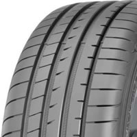 GOODYEAR 255/40 R 21 EAGLE F1 ASYMM 3 SUV 102Y XL FP Osobní, SUV,4x4 a Off-road Letní CA1 68dB do 20Kg