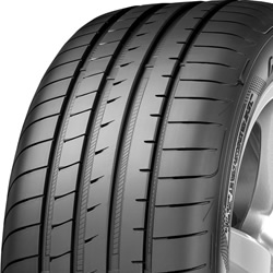 GOODYEAR 255/45 R 18 EAGLE F1 ASYMMETRIC 5 103Y XL FP