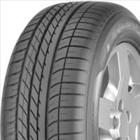 GOODYEAR 255/50 R 20 EAGLE F1 ASSYM AT 109W XL J LR FP