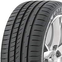 GOODYEAR 205/45 R 17 EAGLE F1 ASYMM 2 88Y XL FP