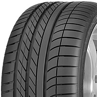 GOODYEAR 275/45 R 20 EAGLE F1 ASYMM SUV 110W XL Osobní, SUV,4x4 a Off-road Letní CB2 71dB do 20Kg