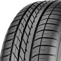 GOODYEAR 235/50 R 20 EAGLE F1 ASYMM SUV AT 104W XL LR FP
