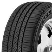 GOODYEAR 275/50 R 20 EAGLE LS2 109H