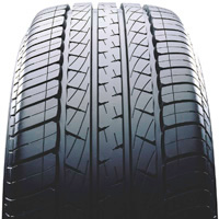 GOODYEAR 255/50 R 21 EAGLE NCT5 106W * ROF FP WSW