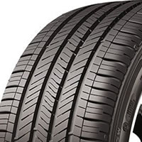 GOODYEAR 275/45 R 19 EAGLE TOURING 108H XL NF0 FP