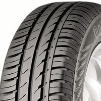 CONTINENTAL 145/70 R13 CONTIECOCONTACT 3 71T EB2 70dB Osobní a SUV Letní