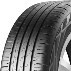 CONTINENTAL 205/45 R 17 ECOCONTACT 6 88H XL