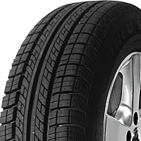 CONTINENTAL 155/65 R 13 CONTIECOCONTACT EP 73T