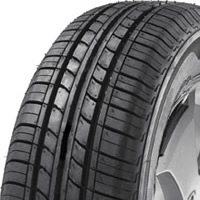 IMPERIAL 145/80 R 13 ECO DRIVER 2 75T