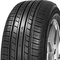 IMPERIAL 195/60 R 14 ECO DRIVER 3 86H