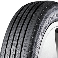 CONTINENTAL 185/60 R 15 CONTI.ECONTACT 84T