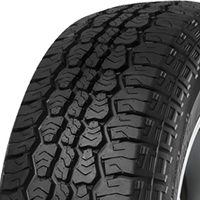 MINERVA 255/70 R 15 ECOSPEED AT 112H XL SUV, 4x4, Off Road 12Kg