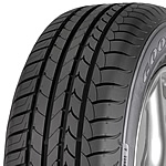 GOODYEAR 245/50 R 18 EFFICIENTGRIP 100W MOE ROF FP