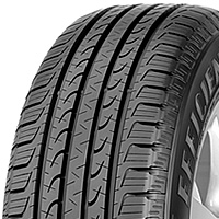 GOODYEAR 285/50 R 20 EFFICIENT GRIP SUV 112V FP EB2(72dB) Osobní, SUV,4x4 a Off-road Letní  do 20Kg