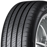 GOODYEAR 205/50 R 17 EFFICIENTGRIP PERFORMANCE 2 93V XL