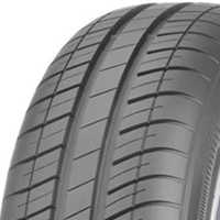 GOODYEAR 165/70 R 13 EFFICIENT GRIP COMPACT 83T XL