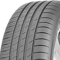 GOODYEAR 245/40 R 18 EFFICIENT GRIP PERFORMANCE 97W XL